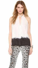ALC Camilla Top at Shopbop