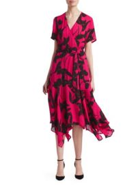 ALC Cora Dress at Saks Off 5th