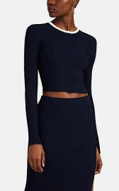 ALC Hughes Sweater at Nordstrom