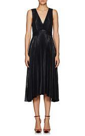 ALC Marisol Dress at Barneys Warehouse