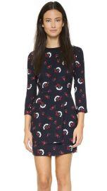 ALC Tordi Dress at Shopbop