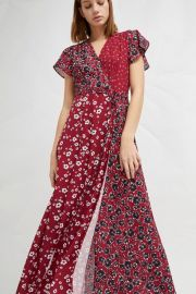 ALIYAH Dress at French Connection