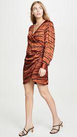 ANINE BING Penelope Dress at Shopbop