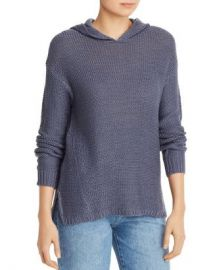 AQUA High Low Hooded Sweater - 100  Exclusive  Women - Bloomingdale s at Bloomingdales