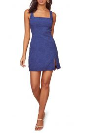 ASTR Laramie Dress at Nordstrom