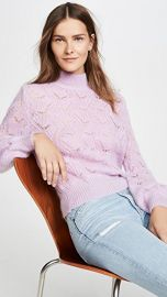 ASTR the Label Audra Sweater at Shopbop