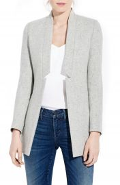 AYR The Coup Tweed Blazer   Nordstrom at Nordstrom