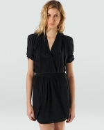 Abolir dress by Maje at Bloomingdales at Bloomingdales