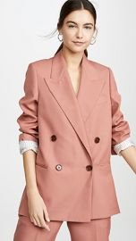 Acne Studios Suit Jacket at Shopbop