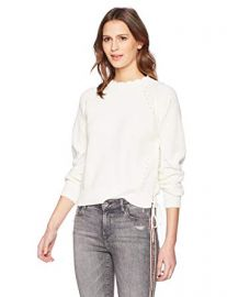 Adanya Sweater by Joie at Amazon
