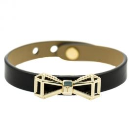 Addaley Bracelet at Ted Baker