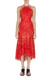 Addison Dress by Acler at Myer