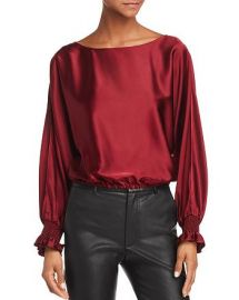 Adena Top by Ramy Brook at Bloomingdales