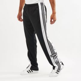 Adibreak Snap Button Pants by Adidas at Adidas