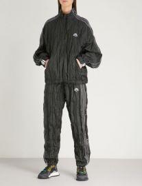 Adidas Originals by Alexander Wang at Alexander Wang