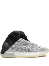 Adidas YEEZY YZY QNTM at Farfetch