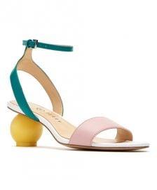 Adventure Sandal at Macys