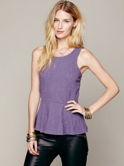 Affairs in Versailles Top at Free People