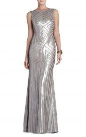 Agnes Maxi Dress at Bcbg