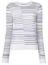 Alc and39montanaand39 Sweater - at Farfetch