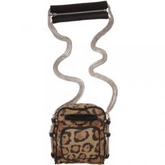 Alexander Wang Brenda Mini Camera Bag at Barneys