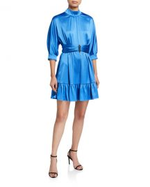 Alexis Avela Dress at Neiman Marcus