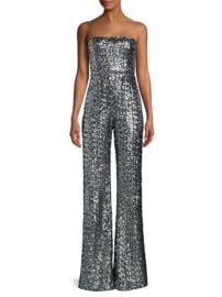 Alexis Carleen Jumpsuit at Saks Fifth Avenue
