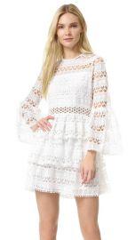 Alexis Gem Dress at Shopbop