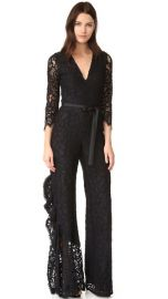 Alexis Rosario Jumpsuit at Shopbop