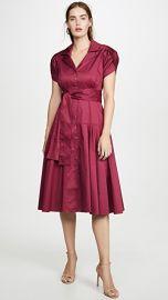 Alexis Rosetta Dress at Shopbop