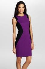 Alexs purple dress at Nordstrom at Nordstrom