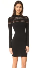 Ali  amp  Jay Yoke Mini Dress at Shopbop