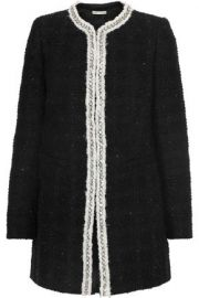 Alice + Olivia Andreas Jacket at The Outnet