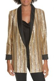 Alice + Olivia Jace Blazer at Nordstrom Rack