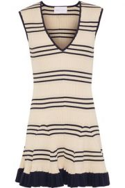 Alice McCall Frenchie Dress at The Outnet
