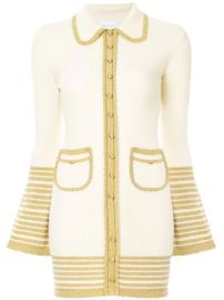 Alice Mccall Kashmir Mini Dress - Farfetch at Farfetch