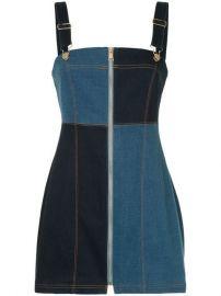 Alice Mccall Patchwork Dress - Farfetch at Farfetch