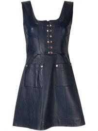 Alice Mccall Sweet Street Mini Dress - Farfetch at Farfetch