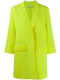 Alice Olivia Oversized Blazer - Farfetch at Farfetch