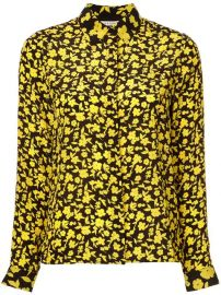 Alice Olivia Willa Shirt - Farfetch at Farfetch