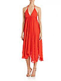 Alice and Olivia - Adalyn Dress at Saks Fifth Avenue