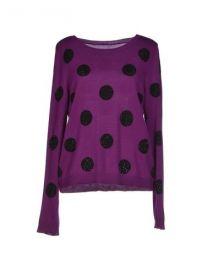 AliceandOlivia Sweater at Yoox