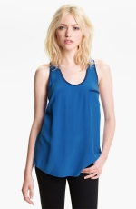 Alicia tank by Joie at Nordstrom