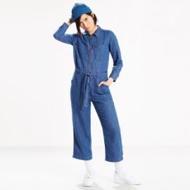 Alix Jumpsuit at Levis