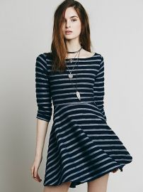 All I Want is You Dress at Free People