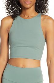 Alo Movement Sports Bra   Nordstrom at Nordstrom