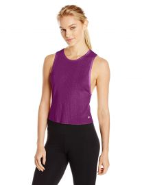 Alo Yoga Women s Air Tank at Amazon