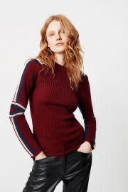 Alpine Sweater at Smythe