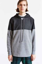 Alternative Pullover Sweatshirt at Urban Outfitters