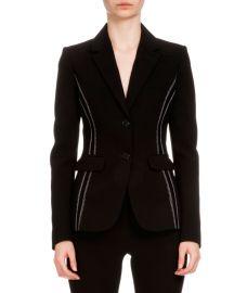 Altuzarra Fenice Jacket at Neiman Marcus